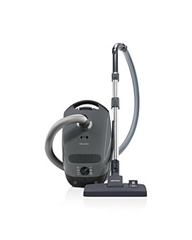Miele - Classic C1 Pure Suction Canister Vacuum