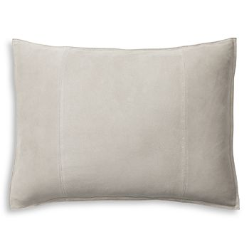"Ralph Lauren - Reydon Decorative Pillow, 15"" x 20"""