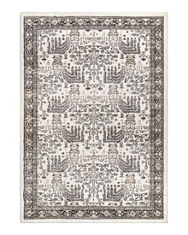 Palmetto Living - Aria Persian Forest Area Rug Collection