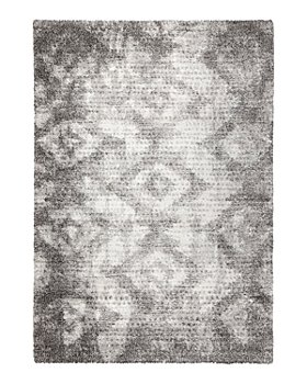 Palmetto Living - Cloud 9 Zahra Area Rug Collection