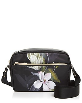 Ted Baker - Tiera Opal Crossbody Bag