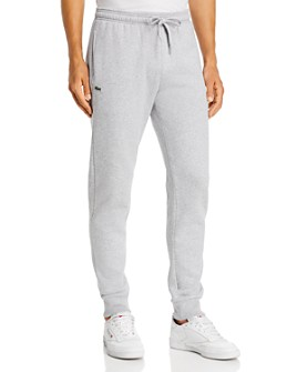 Lacoste - French Terry Track Pants