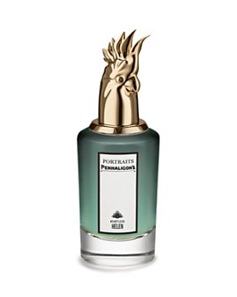 Penhaligon's - Heartless Helen Eau de Parfum 2.5 oz.