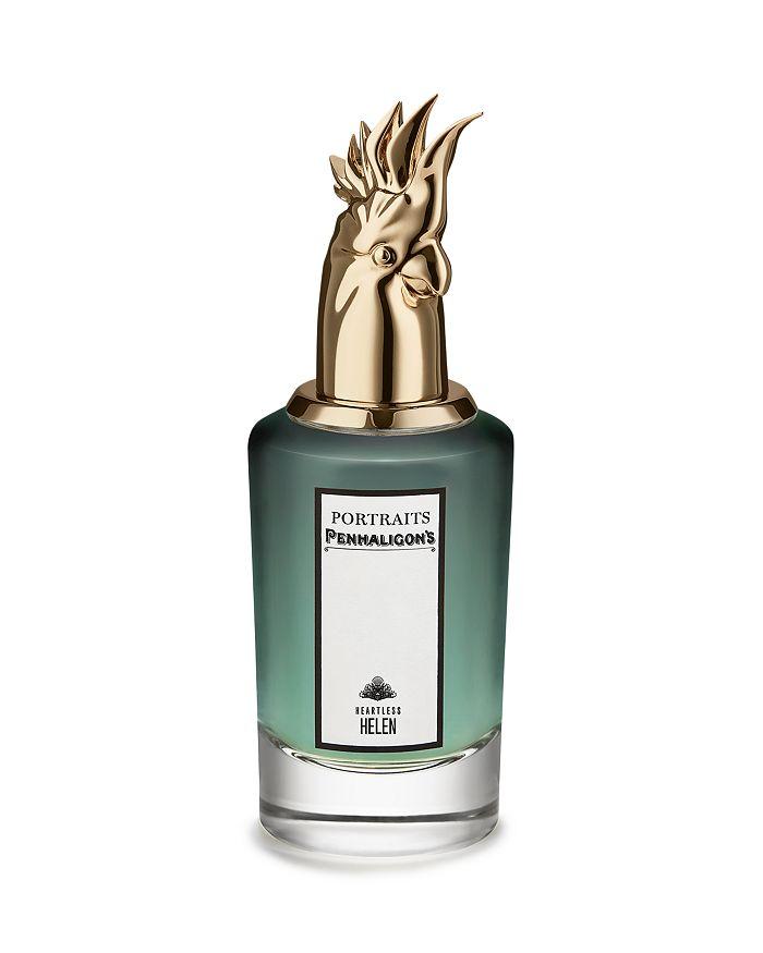 Penhaligon's Heartless Helen Eau De Parfum 2.5 Oz.