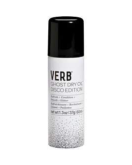 VERB - Ghost Dry Oil™ Disco Edition 1.3 oz.