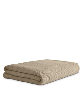RiLEY Home - Cotton Coverlets