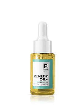 Physicians Grade - Remedy Oil+ Multi-Functional Full Spectrum CBD Oil 1 oz.