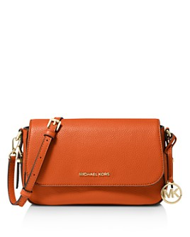 Michael Kors Women S Handbags Purses Bloomingdale