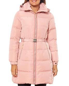 kate spade new york - Puffer Coat