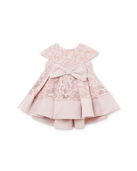 Bardot Junior - Girls' Lola Lace Starlet Dress - Baby