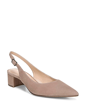 Via Spiga Pumps WOMEN'S GIANA SLINGBACK PUMPS