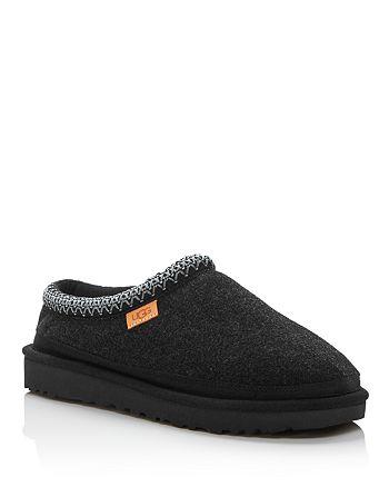 UGG® - Men's Tasman Wool Slippers