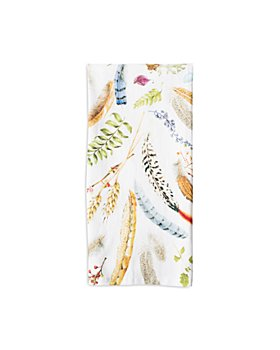 Juliska - Forest Walk Tea Towel