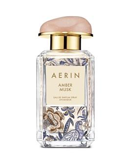 Estée Lauder - Amber Musk Eau de Parfum Spray 1.7 oz.