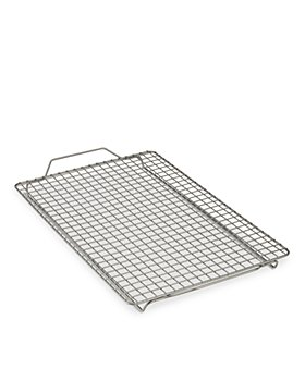 All-Clad - Pro-Release Bakeware Cooling & Baking Rack