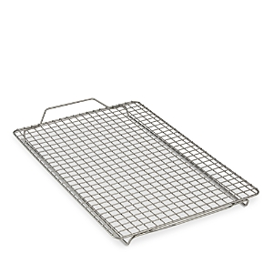 All-Clad Pro-Release Bakeware Cooling & Baking Rack