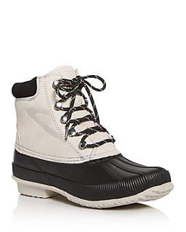 Tretorn - Women's Roka Waterproof Duck Boots