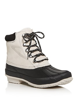 Tretorn - Women's Roka Waterproof Duck Boots