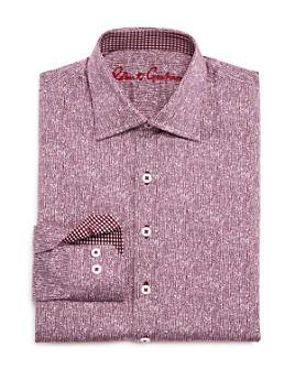 Robert Graham - Boys' Scott Dress Shirt - Big Kid