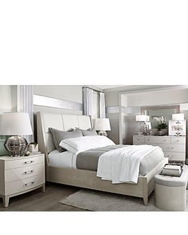 Bernhardt - Axiom Bedroom Collection