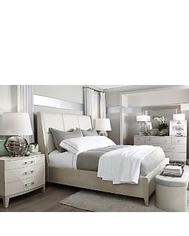 Bernhardt - Axiom Bedroom Collection