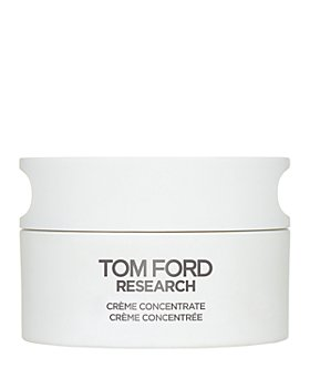 Tom Ford - Research Crème Concentrate 1.7 oz.