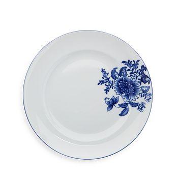 Mottahedeh - Emmeline Dessert Plate