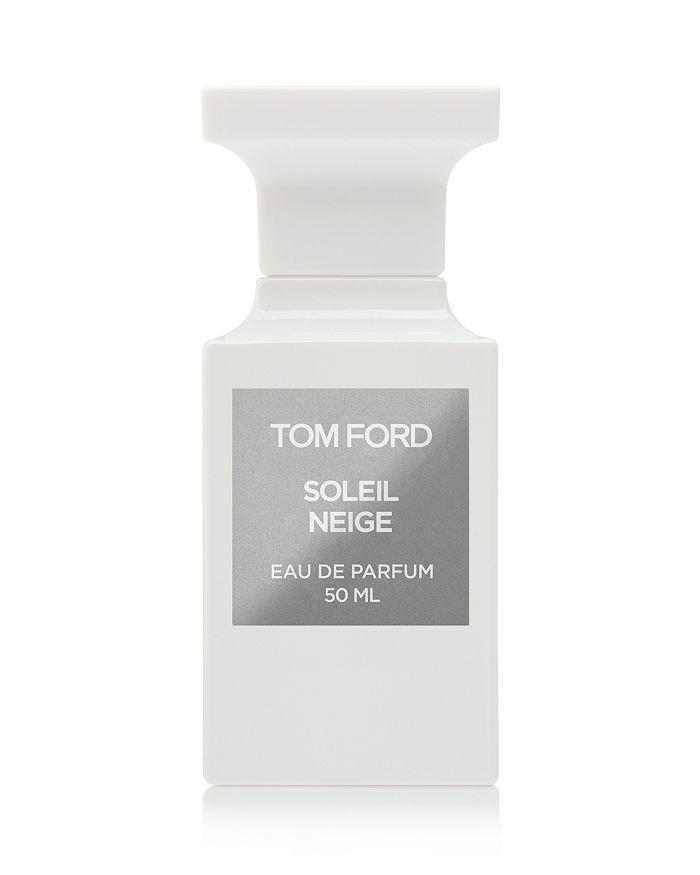 Tom Ford - Soleil Neige Eau de Parfum