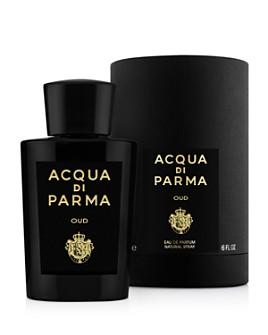 Acqua di Parma - Oud Eau de Parfum