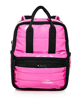 LeSportsac - Gabrielle Micro Ripstop Nylon Backpack