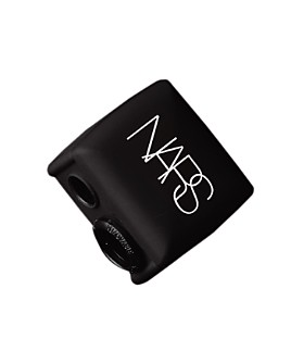 NARS - Pencil Sharpener