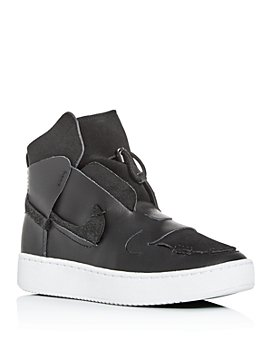Nike - Women's Vandalised LX Sneakers