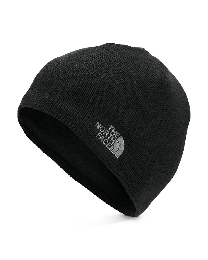 The North Face® - Bones Recycled Beanie