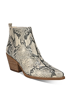 Sam Edelman Boots Women's Winona Booties