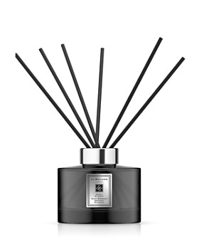 Jo Malone London - Myrrh & Tonka Scent Surround™ Diffuser