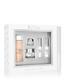 RéVive - Signature Collection ($260 value)