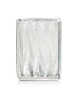 Nordic Ware - Prism Half Sheet Pan