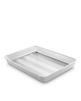 """Nordic Ware - Prism 13"""" X 18"""" High-Sided Sheet Cake Pan"""