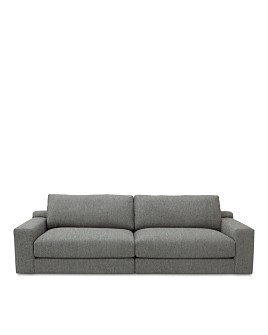 Bloomingdale's Artisan Collection - Dawson Sofa - 100% Exclusive