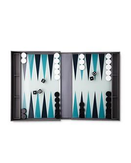 PRINTWORKS - Backgammon