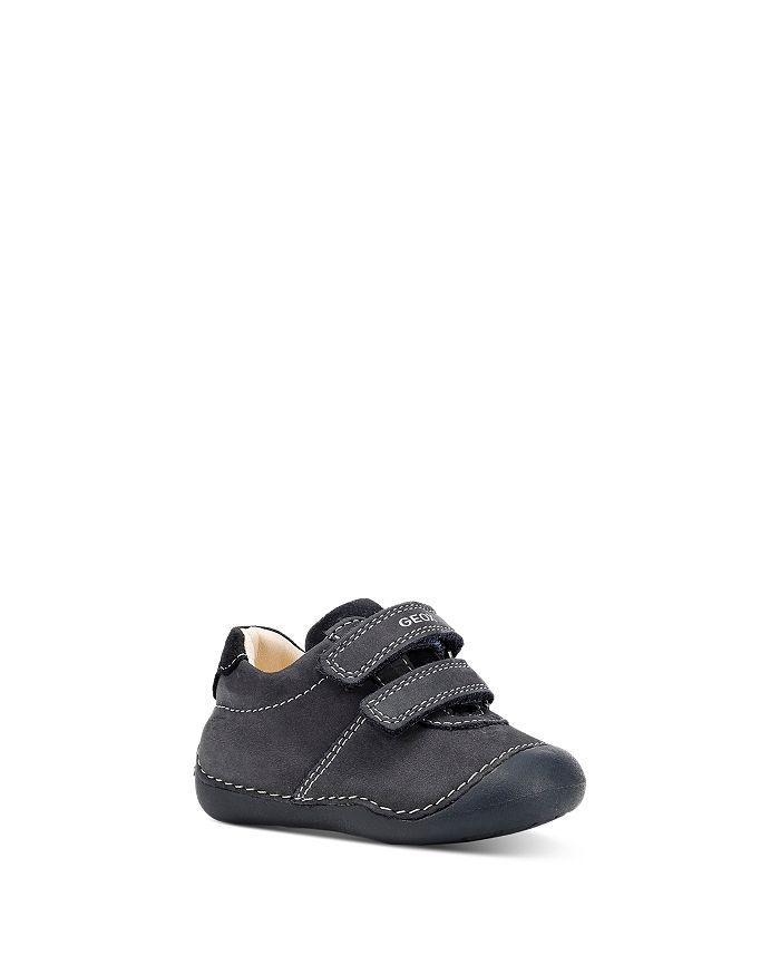 Geox - Boys' B Tutim VELCRO® Sneakers - Baby, Walker