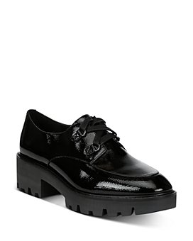 Donald Pliner - Women's Emill Oxford Loafers