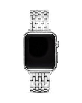 MICHELE - Apple Watch® Link Bracelet