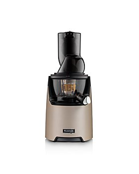 Kuvings - Whole Slow Juicer - EVO Series