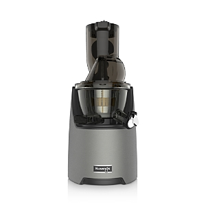 Kuvings Whole Slow Juicer - Evo Series