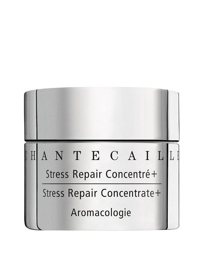 Chantecaille - Stress Repair Concentrate+ 0.5 oz.