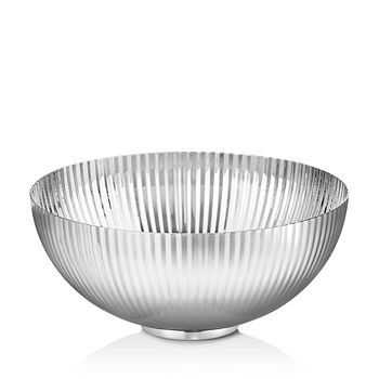 Georg Jensen - Bernadotte Stainless Steel Small Bowl