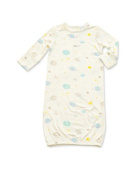 Angel Dear - Unisex Cosmic Wonder Footie - Baby