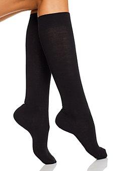 Falke - Soft Knit Knee-High Socks