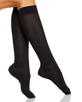 Falke - Family Knee-High Socks